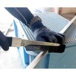 ZETSAW HANDY 150 FINE CRAFT Πριόνι γενικής χρήσης (07041)