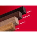 ZETSAW DOZUKI HARDWOOD 150 Παραδοσιακό πριόνι ξύλου Ιαπωνίας (07105)