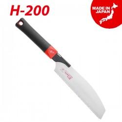 ZETSAW HANDY UTILITY H-200 Πριόνι ξύλου (15086)