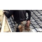 ZETSAW  VHandy 200 CARPENDRY Πριόνι ξυλουργού με αναδιπλώμενη λάμα (18411)