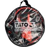 YATO YT-83152 Καλώδια εκκίνησης 400A