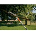 BRADAS KT-V1501-300 Κονταροπρίονο τηλεσκοπικό