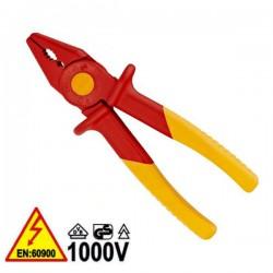 KNIPEX 986201 Πένσα 1000V