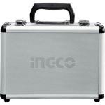 INGCO AKH0121 Σειρά ποτηροτρύπανα Bi-Metal 12 τεμ