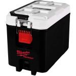 MILWAUKEE PACKOUT HARD COOLER Φορητό ψυγείο (4932471722)
