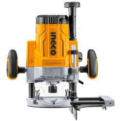 INGCO RT22008 Ρούτερ κάθετη φρέζα ξύλου