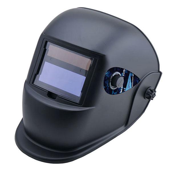 ARCMAX MAX 9-13G Ηλεκτρονική μάσκα ηλεκτροκόλλησης DIN 9-13G
