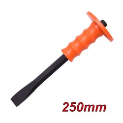 HARDEN 610816 Καλέμι χειρός 250mm