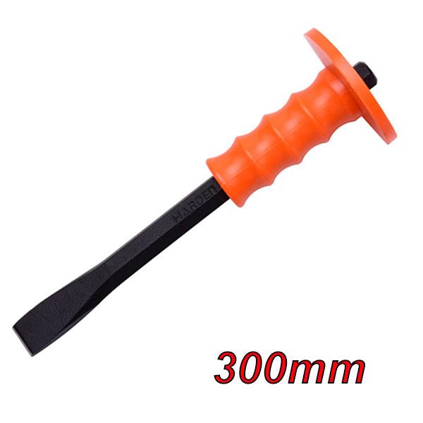 HARDEN 610817 Καλέμι χειρός 300mm