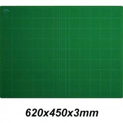 KDS MMO-3900F Αντιολισθητική επιφάνεια κοπής 3 στρώσεων