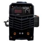 HELIX POWER MINIFIT 160A Ηλεκτροκόλληση INVERTER (75002161)