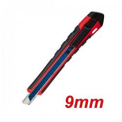 MILWAUKEE 48221960 Μαχαίρι-φαλτσέτα 9mm