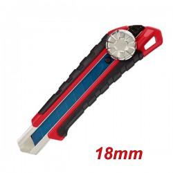 MILWAUKEE 48221961 Μαχαίρι-φαλτσέτα 18mm