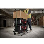 MILWAUKEE PACKOUT Flat Trolley (4932471068)