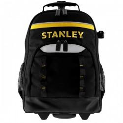 STANLEY STST83307-1 Εργαλειοθήκη πλάτης με ρόδες