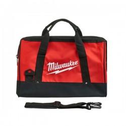 MILWAUKEE 4931416739 Σάκος μεταφοράς Μ12