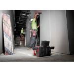 MILWAUKEE PACKOUT M18 POALC-0 Φακός εργασίας - Φορτιστής (4933478120)