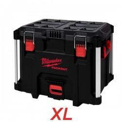 MILWAUKEE PACKOUT 4932478162 Εργαλειοθήκη XL
