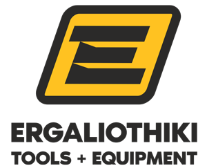 Ergaliothiki.gr