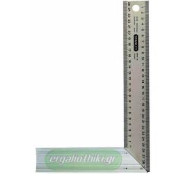 STANLEY  1-45-687 Γωνία 40cm για γώνιασμα