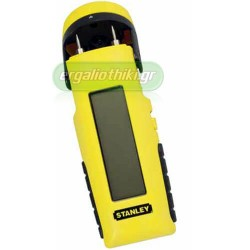 STANLEY 0-77-030 Υγρασιόμετρο