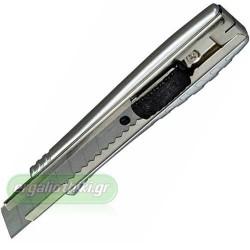 STANLEY 0-10-421 Μαχαίρι σπαστής λάμας 18mm FatMax®