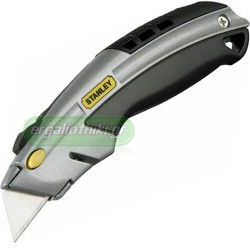STANLEY 0-10-788 Μαχαίρι σταθερής λάμας