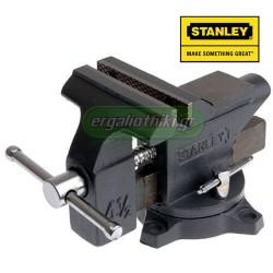 STANLEY 1-83-065 Μέγκενη Maxsteel για ελαφριές εργασίες