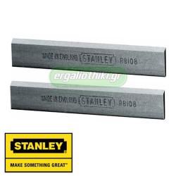 STANLEY 0-12-378 Ανταλλακτικές λάμες (για ροκάνια RB10 και RB5)