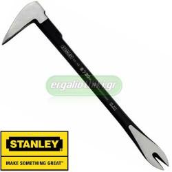 STANLEY 0-55-114 Λοστός - προκοβγάλτης 250mm