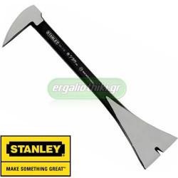 STANLEY 0-55-117 Λοστός ακριβείας 250mm