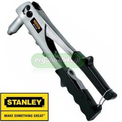 STANLEY 6-MR55 Πριτσιναδόρος