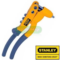 STANLEY 6-MR100 Πριτσιναδόρος βαρέου τύπου