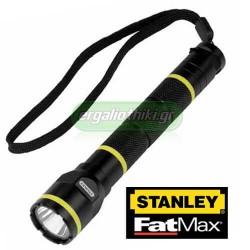 STANLEY 1-95-151 Φακός FatMax® με led υψηλής απόδοσης 40 Lumens