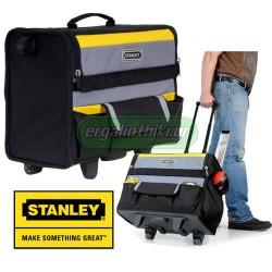 STANLEY 1-97-515 Σάκος εργαλειοθήκη τροχήλατη