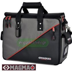 MAGMA MA2632 Σάκος τεχνικού εργαλειοθήκη