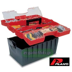 "PLANO 911 Πλαστική εργαλειοθήκη 17"""