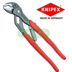 KNIPEX 8501250 Γκαζοτανάλια με αυτόματη ρύθμιση SmartGrip®