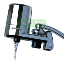 INSTAPURE F2 Φίλτρο νερού βρύσης χρωμέ