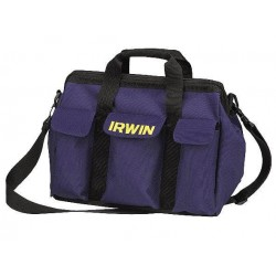 IRWIN Pro Soft-Side Tool Organizer Σάκος εργαλειοθήκη