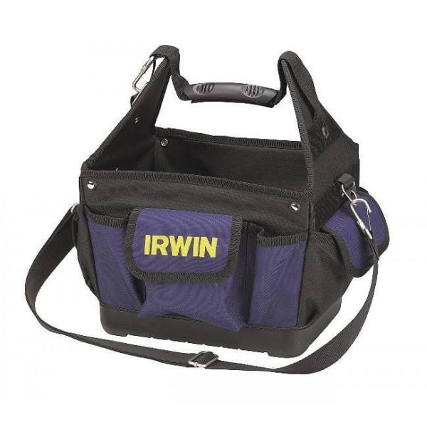 IRWIN 10503819 Σάκος εργαλειοθήκη ανοιχτή μικρή