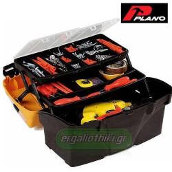 PLANO PCL17 Πλαστική εργαλειοθήκη