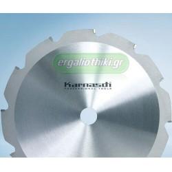 KARNASCH 10.8050-010 Δίσκος κοπής μεταλλικός γενικής χρήσης Φ125