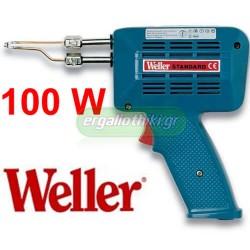 WELLER 9200 UC-3 Κολλητήρι 100W