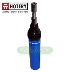 HOTERY MT-100-T Φλόγιστρο μίνι MINI TORCH