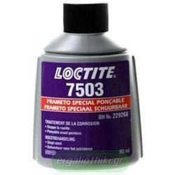 LOCTITE 7503 Σταθεροποιητής σκουριάς 90ml
