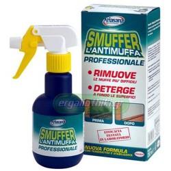 ARIASANA SMUFFER Αντιμουχλικό spray 250ml