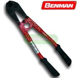 BENMAN TOOLS 70055 Κόφτης σιδηρόβεργας Φ8 450mm