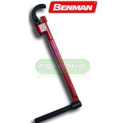 BENMAN TOOLS 70052 Κλειδί μπαταριών