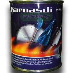 KARNASCH 60.1159 Λιπαντική - ψυκτική πάστα κοπής μετάλλων 125gr